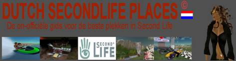 DutchSecondLife.com