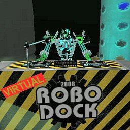 robo_dj