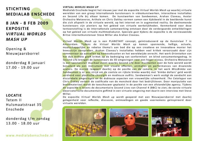 Flyer achterkant_medialab_virtualworlds