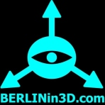 berlinlogo_b3d_inverted