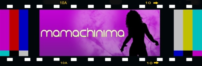 mamachinimabanner
