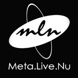 metalivenu-logo-url